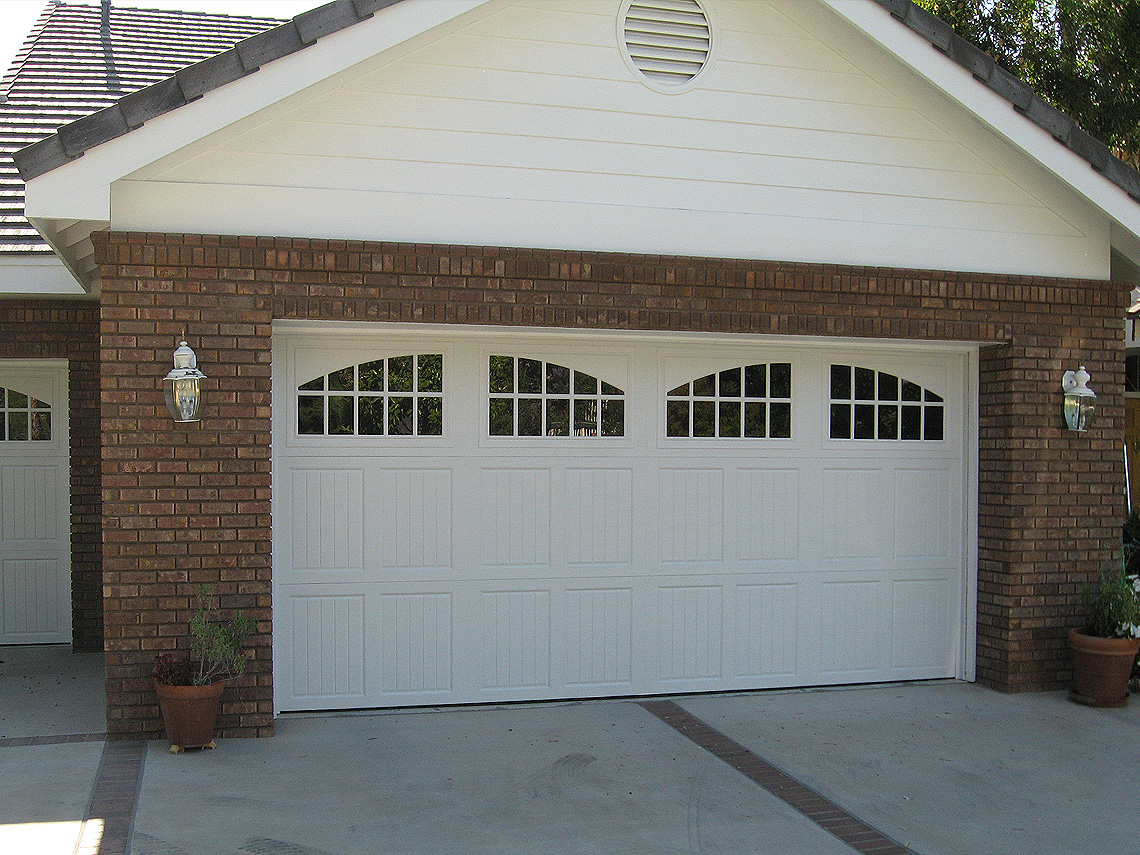 Garage Door Patio Enclosures : Gpa custom commercial residential doors windows shower