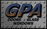 GPA Doors & Window